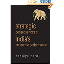 Strategic Consequences of India