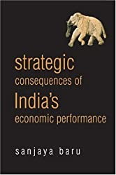 Strategic Consequences of India