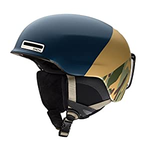 smith helmet