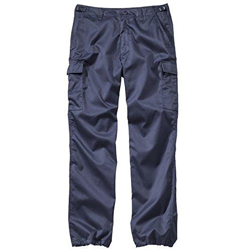Surplus US-Ranger-Hose Blau - Blau