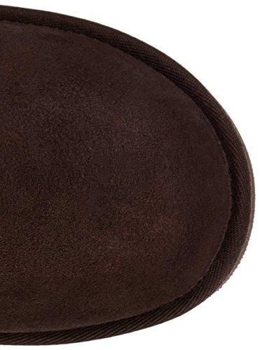 UGG Australia 1016224, Stivali classici UGG Donna Marrone (Chocolate)