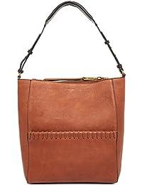 Marc O'Polo Thirtyone - Shoppers y bolsos de hombro Mujer