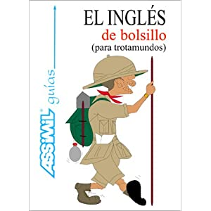 El Inglés de bolsillo (en espagnol)