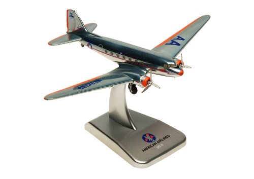 dc-3-american-airlines-massstab-die-cast-massstab-1200