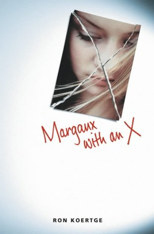 Margaux With An X