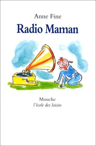 "<a href=""/node/5117"">Radio Maman</a>"