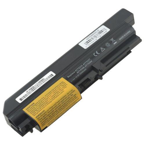 batteria-potenziata-5200mah-108v-per-portatile-ibm-lenovo-thinkpad-t400-t400-2764-t400-7417