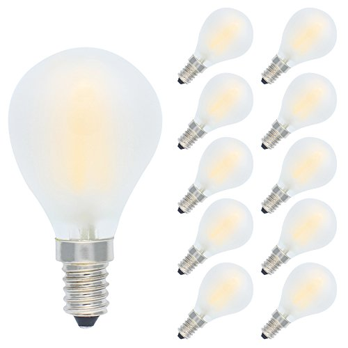 10x-e14-base-4w-dimmable-globo-mini-led-bombilla-de-filamento-g45-g14-estilo-blanco-calido-2700k-360