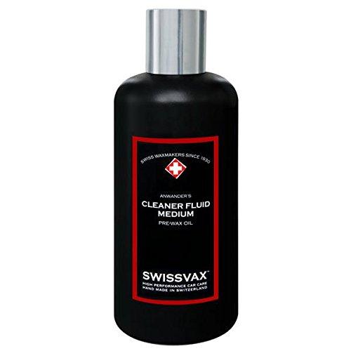 swizol-1022510-swissvax-cleaner-fluid-medium