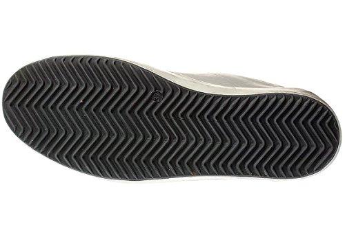 Maca Kitzbühel 2013 - Damen Schuhe Sneaker Schnürer Weiß