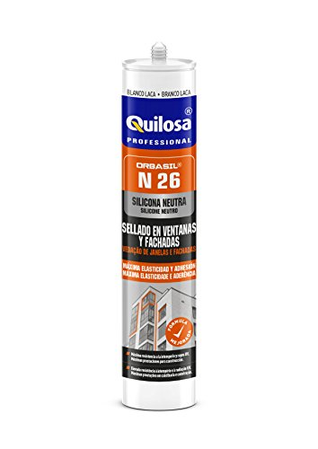 quilosa-orbasil-n-26-sellador-de-silicona-neutra-color-transparente