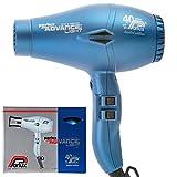 PARLUX Advance Sèche-Cheveux Bleu Mat