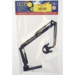 Emek - Maqueta de coche, 1:25 (75.7000.10)