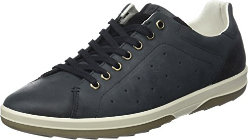 TBS Energy, Chaussures Multisport Outdoor Homme