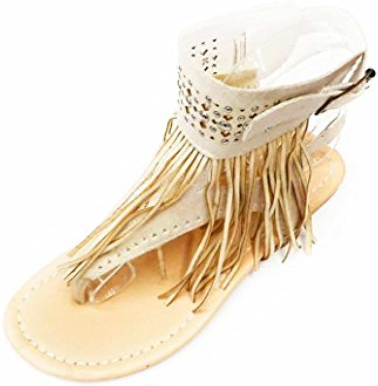 cb10234e2624 Bovake Summer Women Women Sandals