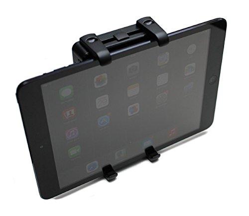 Konsole Pad (KRS - PHAP4 - KFZ Auto Konsolen Pad Tablet Halter Halterung Mount für Tablet / iPad Air / iPad / iPad mini / TFT / 7.0)