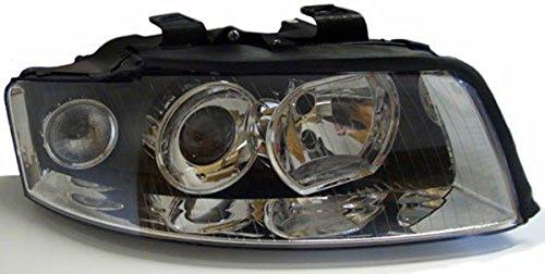 Carparts-Online 12014 H7 H7 Scheinwerfer rechts