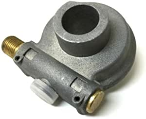Auger For Speedometer Speedometer For Piaggio Tph 50 Typhoon Up To 1998 Auto