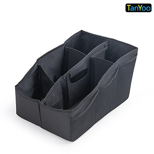 tanyoo-foldable-solid-car-organizer-with-5-large-pockets-perfect-organizer-for-car-auto-jeep-suv-min