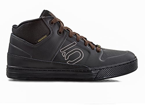 Five Ten Freerider EPS High chaussures multi-fonctions Core Black