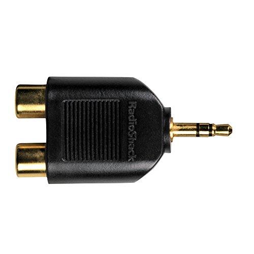 gold-35-mm-stereo-plug-to-2-phono-sockets