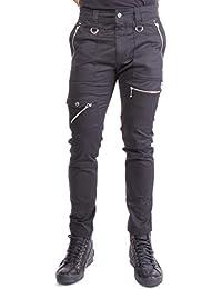 Diesel Hose P-Grundy Hose Pants Herren