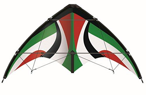 gunther-1033-kite-sport-da-dirigibile-rapido-135gx