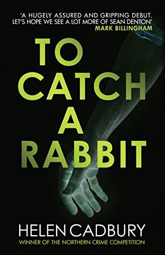 to-catch-a-rabbit-sean-denton