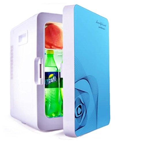 Réfrigérateur À Boissons Mini-Réfrigérateur À Boissons Compac