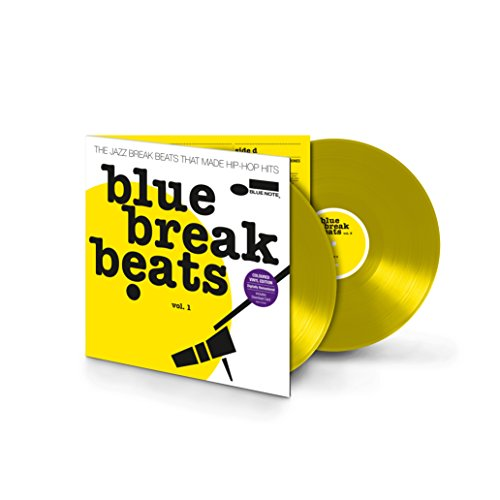 blue-break-beats-vol3-vinyle