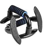 USV-Halterung Drücken, Push-Ups Handhaben, Ständer Nach Oben Drücken Heimtraining Fitness, Brusttraining