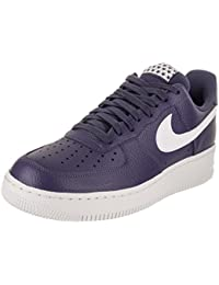 more photos c415d 46ab1 Nike Air Force 1 07 Aa4083-401, Sneakers Basses Homme