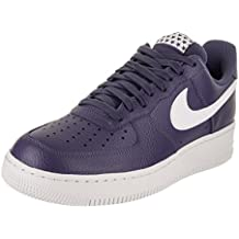 innovative design 7f653 ccaec Nike Air Force 1 07 Aa4083-401, Zapatillas para Hombre