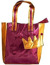 1e5ab5ac2fb Li ll Pumpkins Handbags, Purses   Clutches  Buy Li ll Pumpkins ...