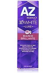 Az Ricerca Dentifricio 3DWhite Luxe - 75 ml