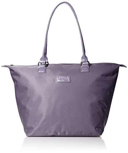 lipault-paris-lady-plume-medium-tote-bag-dark-lavender