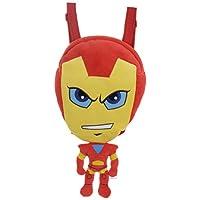 Marvel Superheroes Iron Man Backpack
