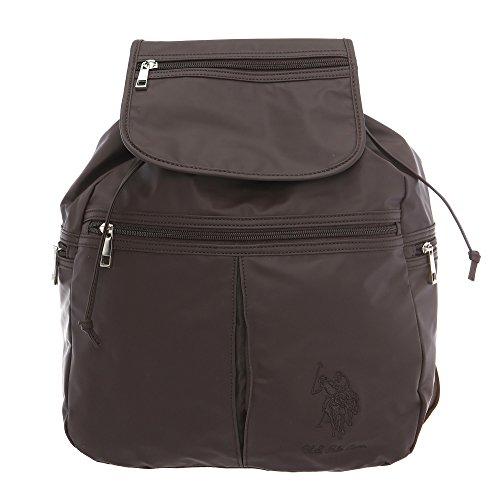 uspolo-assn-rucksacktasche-unisex-mod-us15w022-8