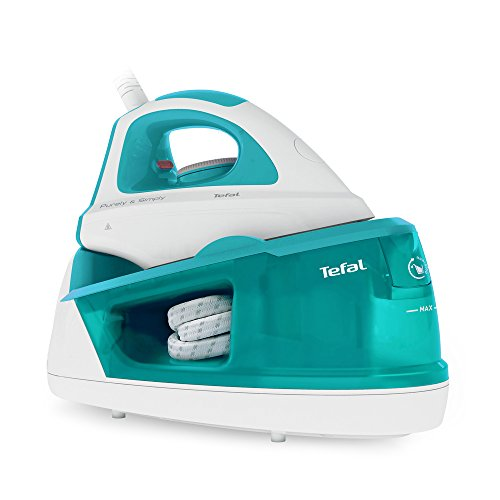 tefal-purely-and-simply-ceramic-sole-maxi-steam-generator-iron-with-anti-calc-pure-filter-turquoise-