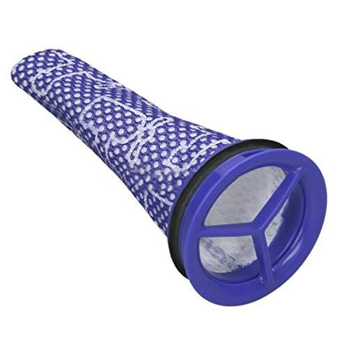 Spares2go Vormotorfilter für Dyson Small Ball Animal Multi Floor Staubsauger