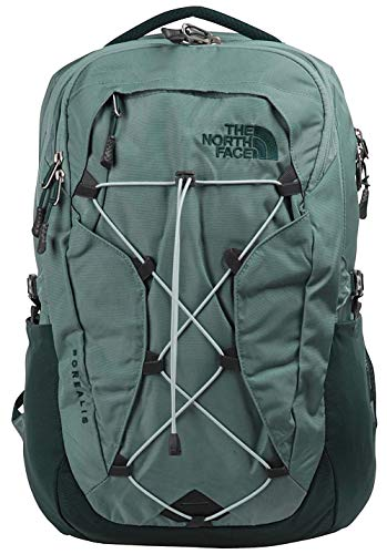 THE NORTH FACE Borealis Women 27L - Damenrucksack -