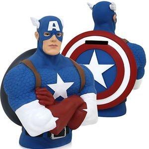 marvel-bust-bank-captain-america