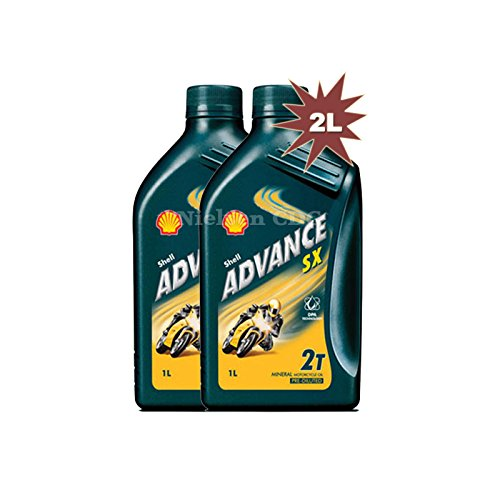 shell-advance-sx2-2t-mineral-motorcycle-engine-oil-she-082-2-litre