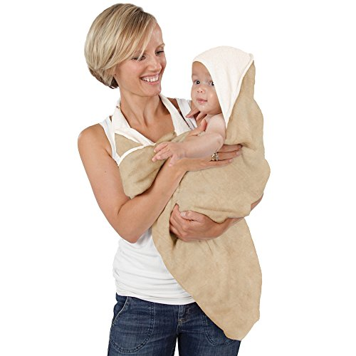 cuddledry-apron-bath-towel-oatmeal