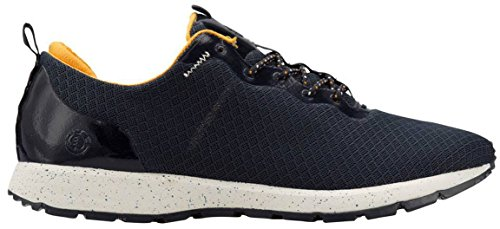 Element Herren Sneaker Navy