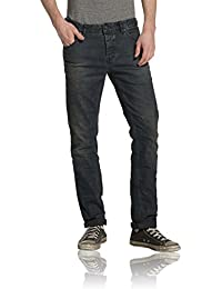 Scotch & Soda Herren Jeanshose 15060685327 Phaidon-Night Powder