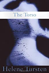 The Torso by Helene Tursten (2006-04-01)