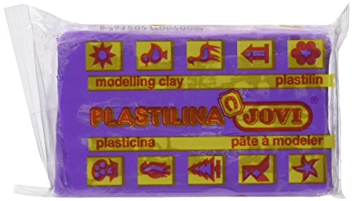 jovi-70-plastilina-color-lila