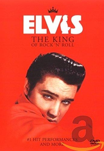 Elvis - The King of Rock 'n' Roll Preisvergleich