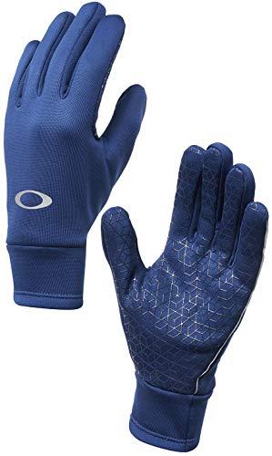 Oakley 94317 Men's Fleece Glove